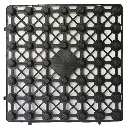 塑料排水板操作规程_现代用排水板塑料排水板与古代不用的区别在哪